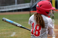 2019-04-12 CIAC SOFT; Torrington vs. Wolcott - Photo # (14)
