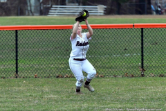2019-04-12 CIAC SOFT; Torrington vs. Wolcott - Photo # (144)