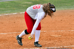 2019-04-12 CIAC SOFT; Torrington vs. Wolcott - Photo # (153)