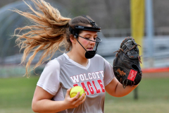 2019-04-12 CIAC SOFT; Torrington vs. Wolcott - Photo # (156)