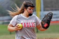 2019-04-12 CIAC SOFT; Torrington vs. Wolcott - Photo # (157)