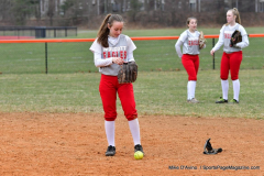2019-04-12 CIAC SOFT; Torrington vs. Wolcott - Photo # (158)