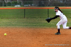 2019-04-12 CIAC SOFT; Torrington vs. Wolcott - Photo # (16)