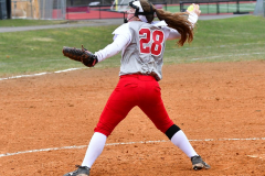 2019-04-12 CIAC SOFT; Torrington vs. Wolcott - Photo # (162)