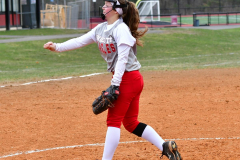 2019-04-12 CIAC SOFT; Torrington vs. Wolcott - Photo # (165)