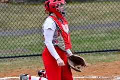 2019-04-12 CIAC SOFT; Torrington vs. Wolcott - Photo # (167)