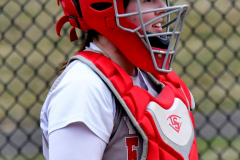 2019-04-12 CIAC SOFT; Torrington vs. Wolcott - Photo # (168)