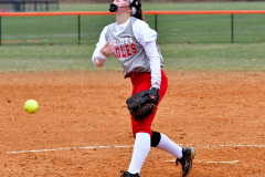 2019-04-12 CIAC SOFT; Torrington vs. Wolcott - Photo # (169)