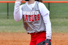2019-04-12 CIAC SOFT; Torrington vs. Wolcott - Photo # (170)
