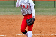 2019-04-12 CIAC SOFT; Torrington vs. Wolcott - Photo # (171)