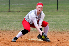 2019-04-12 CIAC SOFT; Torrington vs. Wolcott - Photo # (174)