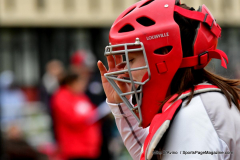 2019-04-12 CIAC SOFT; Torrington vs. Wolcott - Photo # (178)