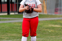 2019-04-12 CIAC SOFT; Torrington vs. Wolcott - Photo # (180)