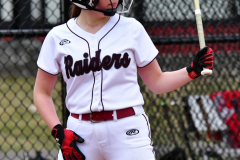 2019-04-12 CIAC SOFT; Torrington vs. Wolcott - Photo # (181)