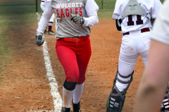 2019-04-12 CIAC SOFT; Torrington vs. Wolcott - Photo # (20)