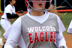 2019-04-12 CIAC SOFT; Torrington vs. Wolcott - Photo # (22)