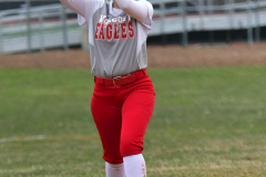 2019-04-12 CIAC SOFT; Torrington vs. Wolcott - Photo # (23)
