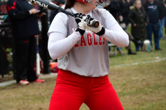 2019-04-12 CIAC SOFT; Torrington vs. Wolcott - Photo # (25)