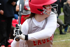 2019-04-12 CIAC SOFT; Torrington vs. Wolcott - Photo # (30)