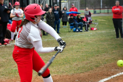 2019-04-12 CIAC SOFT; Torrington vs. Wolcott - Photo # (31)