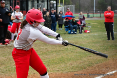 2019-04-12 CIAC SOFT; Torrington vs. Wolcott - Photo # (32)