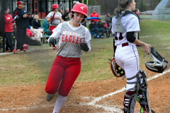 2019-04-12 CIAC SOFT; Torrington vs. Wolcott - Photo # (38)