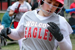 2019-04-12 CIAC SOFT; Torrington vs. Wolcott - Photo # (39)