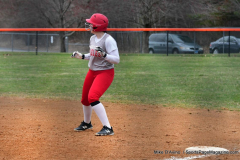 2019-04-12 CIAC SOFT; Torrington vs. Wolcott - Photo # (41)