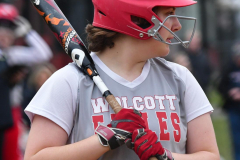 2019-04-12 CIAC SOFT; Torrington vs. Wolcott - Photo # (52)