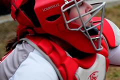 2019-04-12 CIAC SOFT; Torrington vs. Wolcott - Photo # (538)