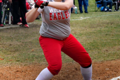 2019-04-12 CIAC SOFT; Torrington vs. Wolcott - Photo # (54)