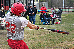2019-04-12 CIAC SOFT; Torrington vs. Wolcott - Photo # (56)