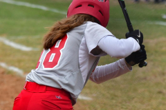 2019-04-12 CIAC SOFT; Torrington vs. Wolcott - Photo # (6)