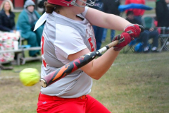 2019-04-12 CIAC SOFT; Torrington vs. Wolcott - Photo # (68)