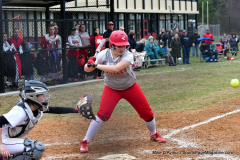 2019-04-12 CIAC SOFT; Torrington vs. Wolcott - Photo # (73)