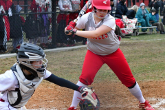 2019-04-12 CIAC SOFT; Torrington vs. Wolcott - Photo # (75)