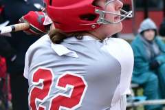 2019-04-12 CIAC SOFT; Torrington vs. Wolcott - Photo # (81)