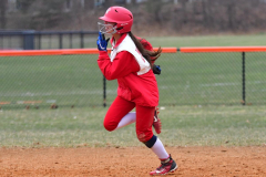 2019-04-12 CIAC SOFT; Torrington vs. Wolcott - Photo # (83)