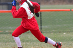 2019-04-12 CIAC SOFT; Torrington vs. Wolcott - Photo # (84)