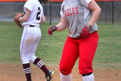2019-04-12 CIAC SOFT; Torrington vs. Wolcott - Photo # (86)