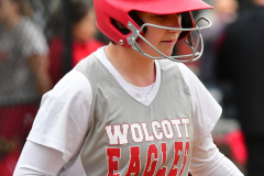 2019-04-12 CIAC SOFT; Torrington vs. Wolcott - Photo # (89)