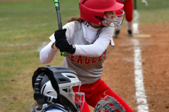 2019-04-12 CIAC SOFT; Torrington vs. Wolcott - Photo # (9)