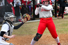 2019-04-12 CIAC SOFT; Torrington vs. Wolcott - Photo # (95)