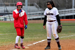 2019-04-12 CIAC SOFT; Torrington vs. Wolcott - Photo # (98)