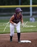CIAC Softball Class L Tournament SF's #1 Pomperaug 5 vs. #4 Torrington 1 - Photo (103)