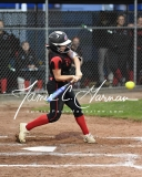 CIAC Softball Class L Tournament SF's #1 Pomperaug 5 vs. #4 Torrington 1 - Photo (115)