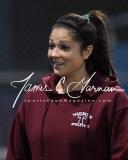 CIAC Softball Class L Tournament SF's #1 Pomperaug 5 vs. #4 Torrington 1 - Photo (134)