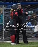 CIAC Softball Class L Tournament SF's #1 Pomperaug 5 vs. #4 Torrington 1 - Photo (172)