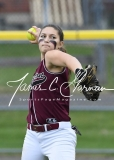 CIAC Softball Class L Tournament SF's #1 Pomperaug 5 vs. #4 Torrington 1 - Photo (31)