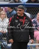 CIAC Softball Class L Tournament SF's #1 Pomperaug 5 vs. #4 Torrington 1 - Photo (37)